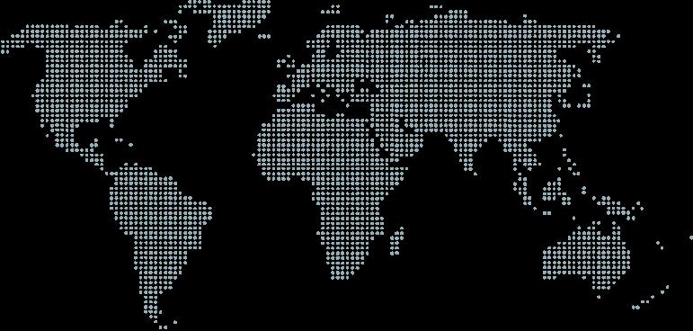 Übersetzungen in der ganzen Welt
